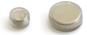 Neodymium Magnet Implant